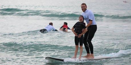 Ocean Heroes Geraldton 2019 tickets