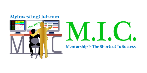 MIC San Jose Meetup October 1st [REGISTRATION]