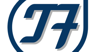 Tamefow Kanban TTT - Train The Trainer US$