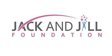 JJSwims Community Fundraiser tickets