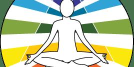 Chakra Immersion Yoga Series 8 Classes