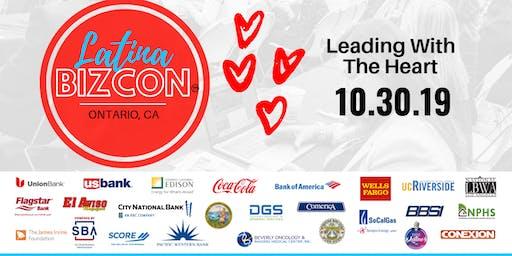 Latina BizCon 2019