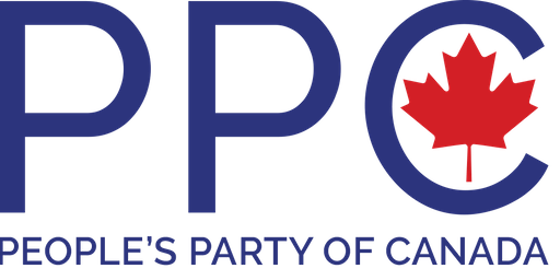 People's Party Guelph - Campaign Kickoff!