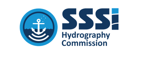 SSSI-SA Hydrography Commission Seminar SA235 tickets