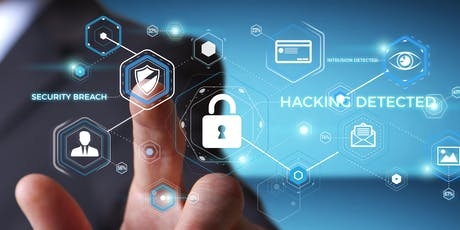 Small Business Cybercrime Protection tickets