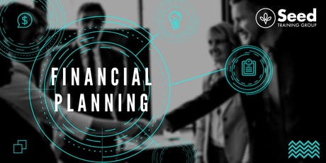 Financial Planning Career Workshop tickets