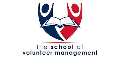 Information Session -  Community Active Volunteer Training