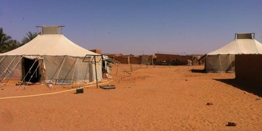 Western Sahara - Africa's last colony - the legal, political, environmental and human aspects of the conflict