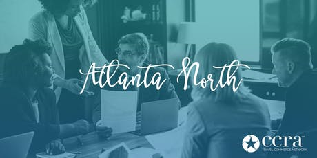 CCRA Atlanta North Area Chapter Meeting with Virgin Voyages tickets