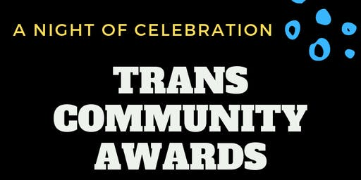Trans Community Awards