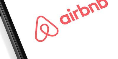 How AIRBNB's Can Make NASHVILLE Realtors & Investors RICH!