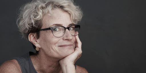 It's time to talk about ageism
