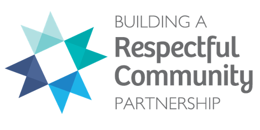 Building a Respectful Community Partnership - Unconscious Knowledge Training
