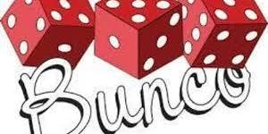 BUNCO Fundraiser for Elizabeth Molder