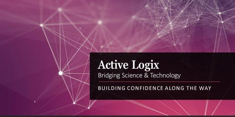 Active Logix tickets