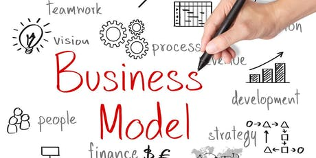 A Business Idea? A Quick Business Model! tickets