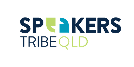 Speakers Tribe Gathering QLD (October) tickets
