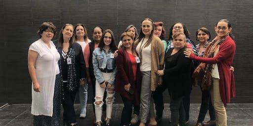 Curso de Lectura de Rostro - 1 (Guadalajara)