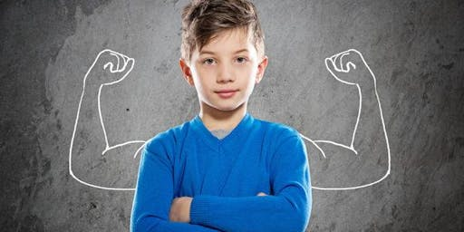 Becoming An Emotion Coach Parent