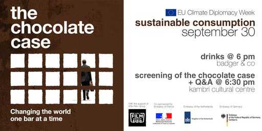 European perspectives on sustainable consumption