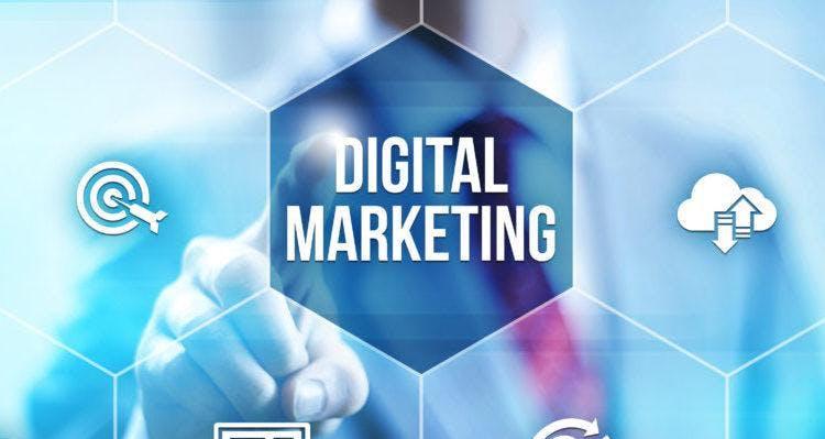 Digital Marketing Training in Chapel Hill, NC for Beginners | SEO (Search Engine Optimization), SEM (Search Engine Marketing), SMO (Social Media Optimization), SMM (Social Media Marketing) Training | November 5 - December 3, 2019