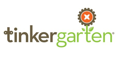 Tinkergarten Trial tickets