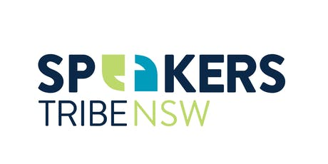 Speakers Tribe Gathering NSW (October) tickets
