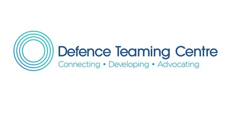 Defence Industry 101 in October tickets