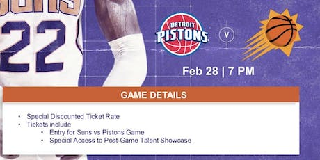 CLIPPERS STREET BALL TEAM TRYOUTS  tickets