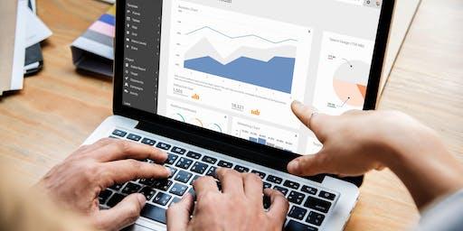 Where to Start: Social Media Marketing