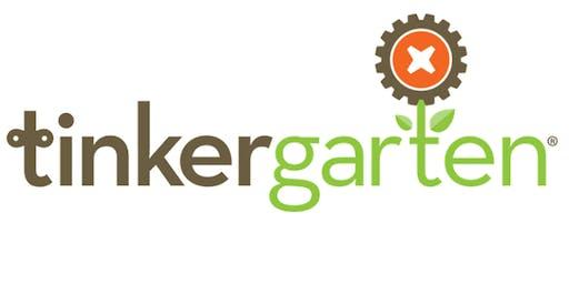 Tinkergarten Trial