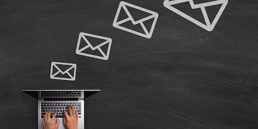 QLD - Email marketing - (Atherton)