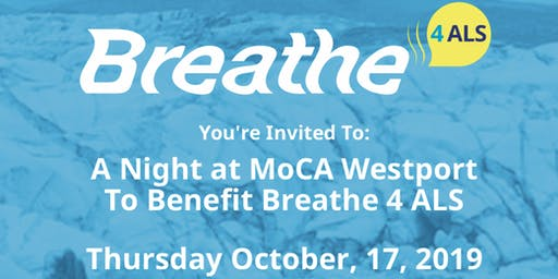 Breathe 4 ALS