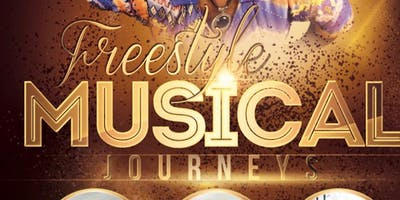 Freestyle Musical Journeys