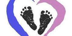 'Forever Mums' - Helping parents deal with infant loss