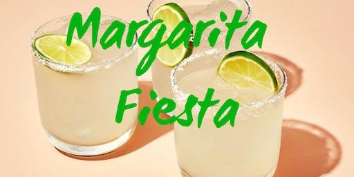Margarita Fiesta | Latin Sunset Cruise