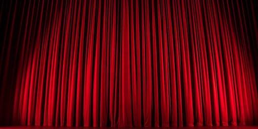 Musical Theatre Gala