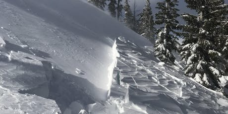 California Avalanche Workshop tickets