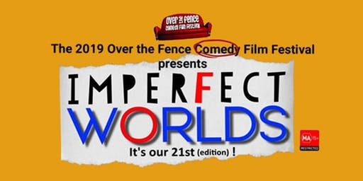 OTF: Imperfect Worlds