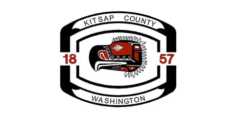 Kitsap County 2019 Emergency Management Security Summit tickets
