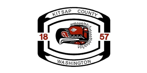 Kitsap County 2019 Emergency Management Security Summit