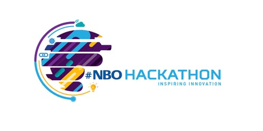 NBOHackathon
