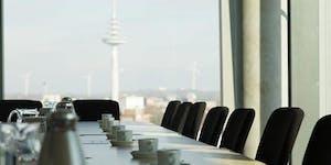 """BREKOM Business Breakfast """"IT-Sicherheit aktuell"""""""