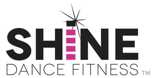 SHiNE Dance Fitness