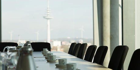 "BREKOM Business Breakfast ""IT-Sicherheit aktuell"" Tickets"