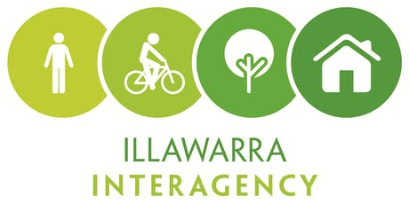 Illawarra Interagency Meeting - 3 October 2019 tickets