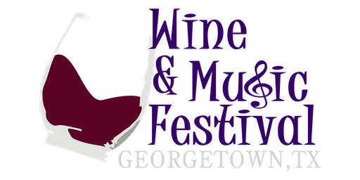 12th Annual Georgetown Wine & Music Festival