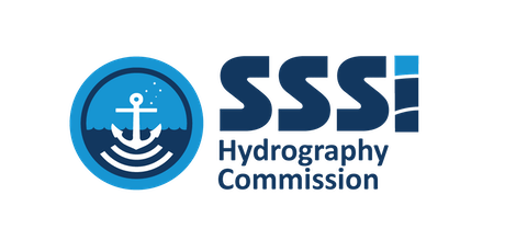 Demystifying Final Survey Data and Deliverables for charting, AHO Quality Control and Assessment, and the use of Bathymetric and De-Conflicted Surfaces (QLD370) tickets