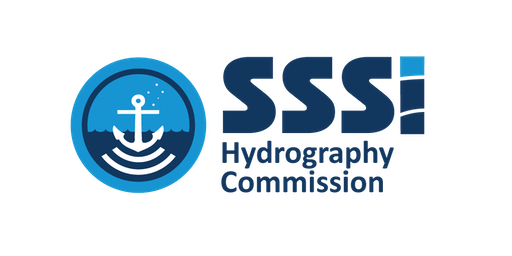 Demystifying Final Survey Data and Deliverables for charting, AHO Quality Control and Assessment, and the use of Bathymetric and De-Conflicted Surfaces (QLD370)