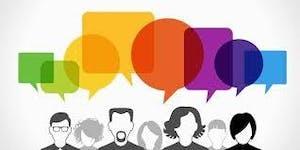 Communication Skills 1 Day Virtual Live Training in...